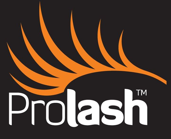prolash