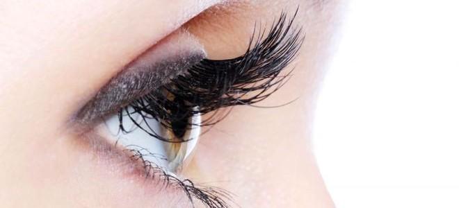 Vilka är ögonfransserum framtaget för?