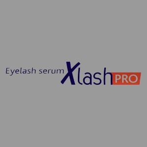 6# Xlash Pro ögonfransserum