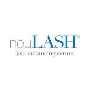 8# Neulash ögonfransserum