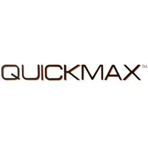 9# Quickmax ögonfransserum